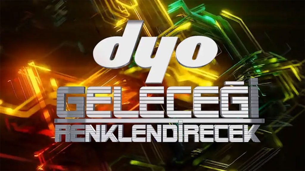 animasyon-dyo-logo