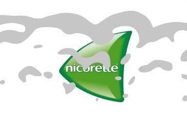 reklam-nicorette