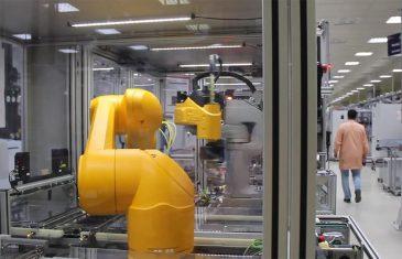 tanitim-bosch-robot